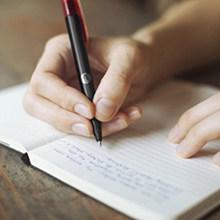 Image result for escrevendo